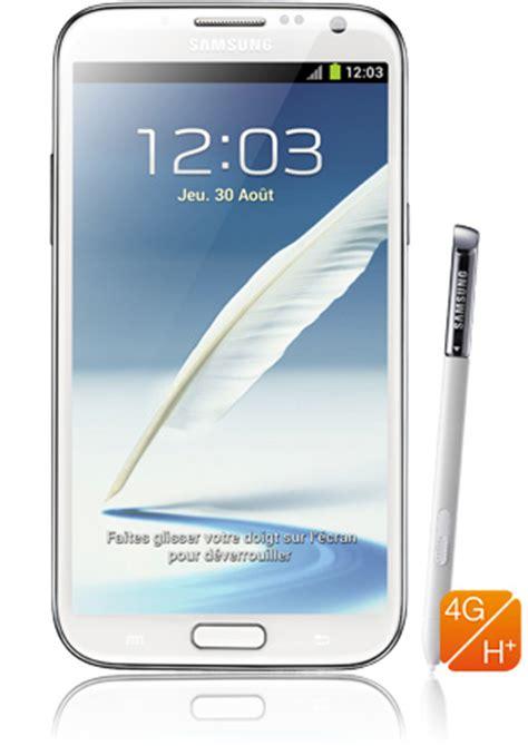 samsung galaxy note 4 spot xl telecom repair venez d 233 couvrir le smartphone 4g avec le plus 233 cran du march 233 sur orange mobile