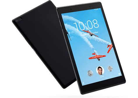 lenovo tab 4 8 tablet review notebookcheck net reviews