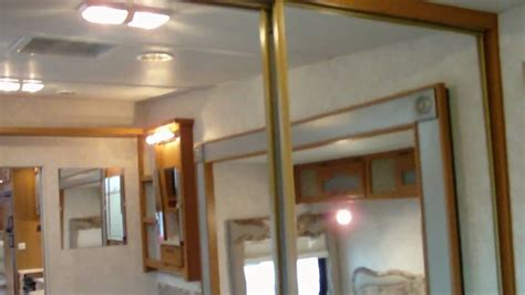 Front Living Room 5th Wheel For Sale by 2004 Terry Quantum Ax6 5th Wheel Front Living Room For
