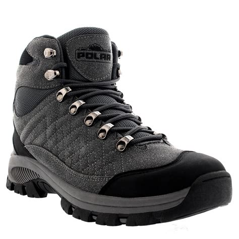 mens hiking boots size 15 mens size 15 hiking boots 28 images rocky waterproof