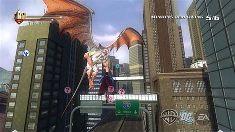 superman game for pc free download full version superman returns game free download full version for pc