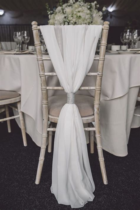 25  best ideas about Wedding Chairs on Pinterest   Wedding