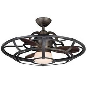 60 Watt Chandelier Light Bulbs Residential Ceiling Fans Fall 2012 Preview
