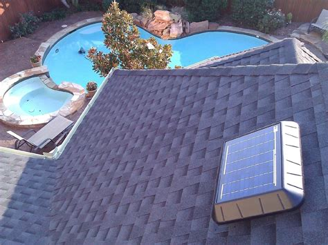 natural light solar attic fan solar attic fan products eyebrow roof vents natural