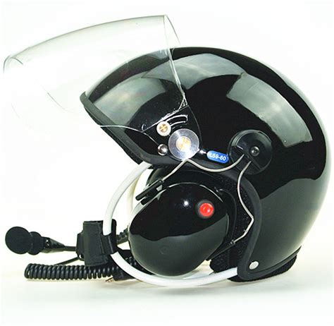 aliexpress shipment cancelled noise cancel paramotor helmet with full headset black