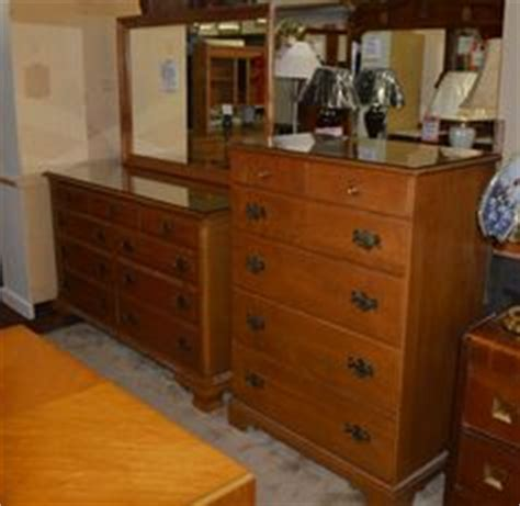 Maple Bedroom Furniture 1950 Simple Maple Bedroom Furniture 1950 Greenvirals Style