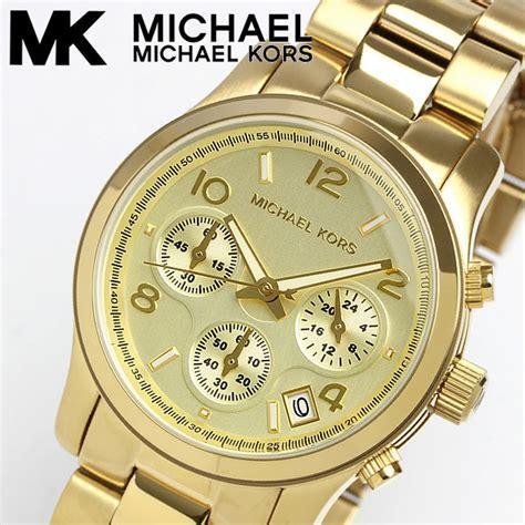 aliexpress zku enosti relojes michael kors costa rica