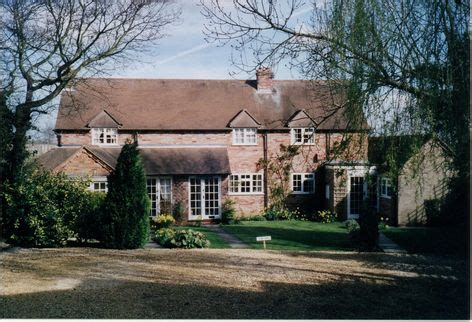 cottage rentals uk rentals by owners in united kingdom