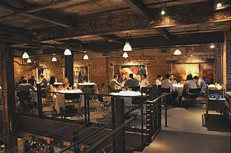 The Boiler Room Restaurant by The Boiler Room Restaurant In Omaha Nebraska S Market