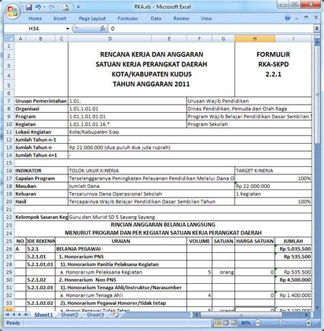 download rkas 2015 sd download software rkas dan spj bos 2013 sd negeri