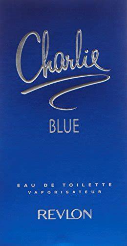 Revlon Blue Edt 100 Ml buy revlon blue edt 100 ml on paisawapas