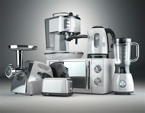 specialty kitchen appliances souq com lifestyle