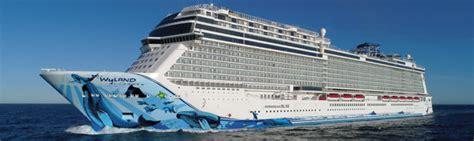 norwegian cruise kids norwegian cruise kids sail free kids matttroy