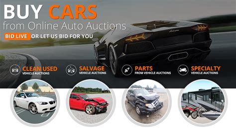 auto bid auction bid live or let us bid for you ridesafely auto auctions