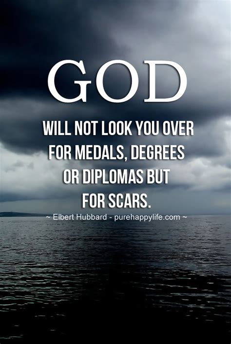 God Quotes Look To God Quotes Quotesgram