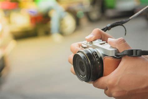Lensa Hp Paling Murah ini kegunaan dan kelebihan lensa fix mau coba untuk kameramu