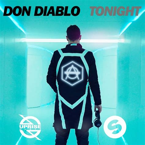 house music nyc tonight don diablo tonight