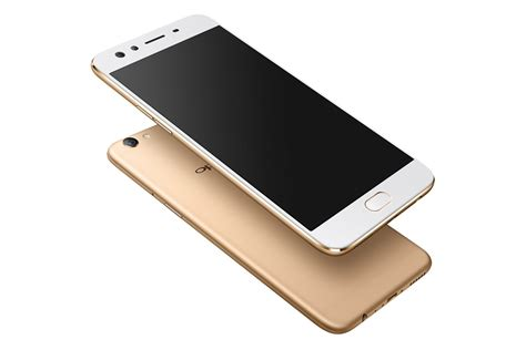 oppo f3 le oppo f3 plus officiel wallsphone