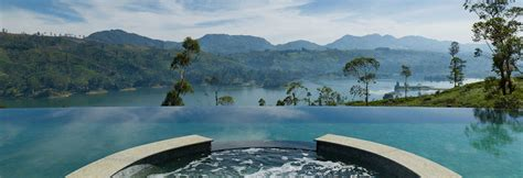 sri lanka  inclusive holiday packages  chosen   experts