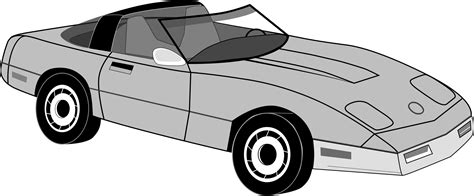 cartoon sports car png 100 cartoon sports car png anthro grand prix by