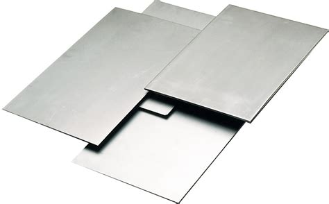 Steel Sheet Plate by Stainless Steel Plate And Sheet Sandvik Materials Technology