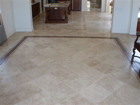 Marble Flooring Designs For Living Room ~ Savwi.com