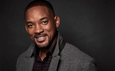 Top 10 Richest Black Actors In The World In 2019 With Net Worth by Top 10 Richest Black Actors In The World In 2019 With Net Worth