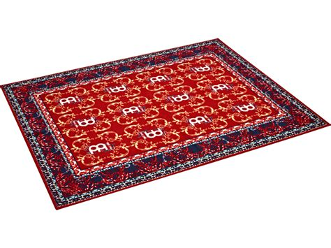 picture rugs modern vs ethnic rugs design decoration channel