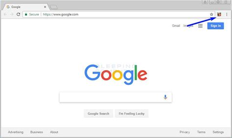 chrome remove extensions how to remove a google chrome extension metrotechs