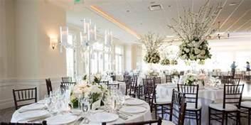 wedding venues in nj hamilton farm golf club weddings get prices for wedding
