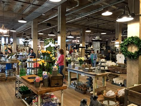 the magnolia store 9 tips for visiting the magnolia market silos tilly s nest