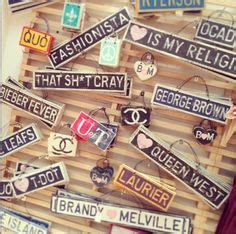 brandy melville home decor brandy melville room signs google search room