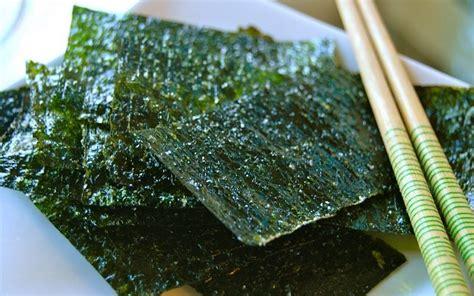 peluang usaha keripik rumput laut  analisa usahanya