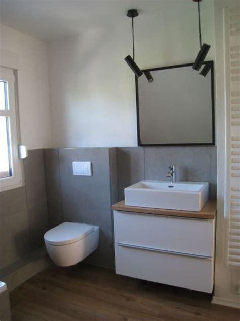 badezimmer fliesen grau die 25 besten ideen zu beton badezimmer auf