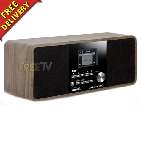 best radio players best radio player on sale next day delivery