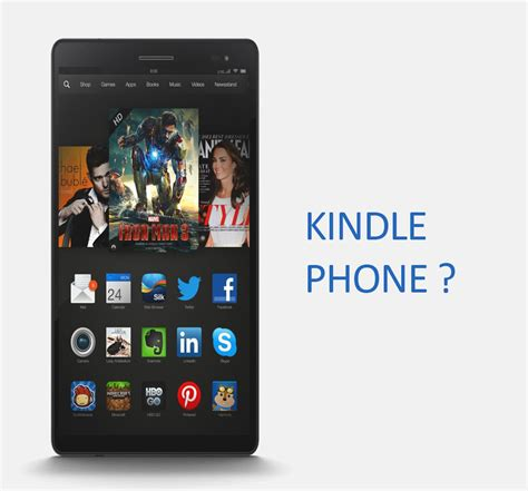 is kindle an android device kindle phone duża obniżka ceny android