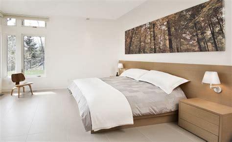 bilder für das schlafzimmer sch 246 ne wandbilder schlafzimmer