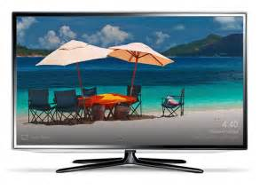 tv pictures google chrome blog turn your tv screen into a beautiful