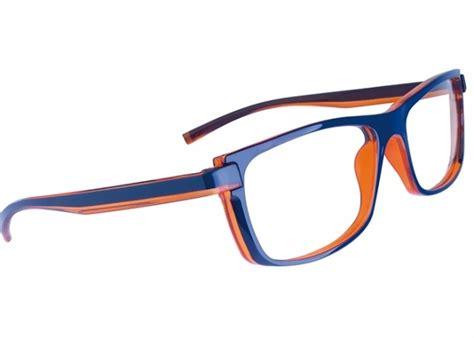 lunettes guess marques les nouveaux modeles de lunettes eyewear lunettes oxibis mod 232 le izeo 4 iz33 marques les