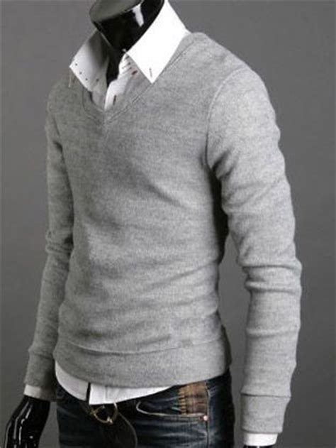 Basic Sweater Jaket Wars basic sweater a button up handsome attire clothes s fashion and fashion