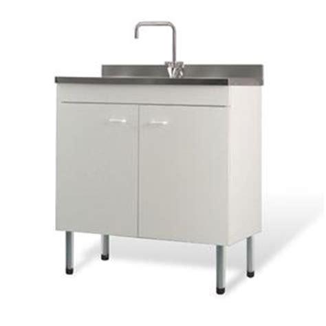lavello cucina con mobile prezzi mobili con lavello vendita on line a prezzi scontati e