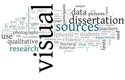 abstract thesis qualitative research qualitative dissertation abstract