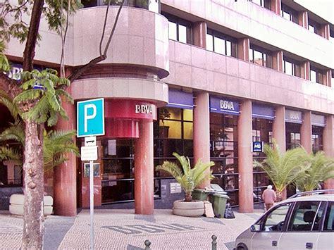 horario banco santander bilbao bbva lisboa av da liberdade bancos de portugal