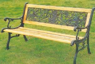 iron garden benches for sale 2014 best selling wrought iron metal garden benches teak