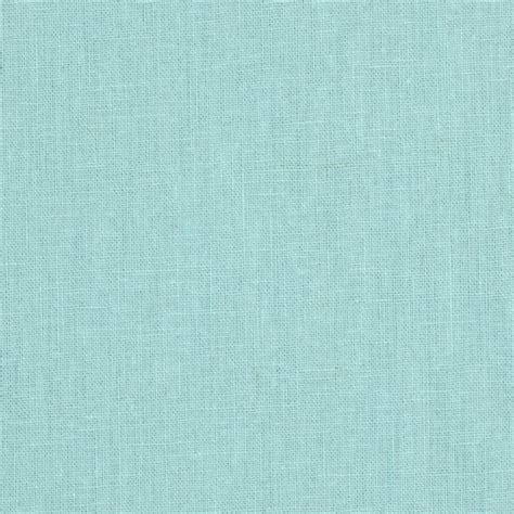 light green linen fabric kaufman essex linen blend light blue from fabricdotcom