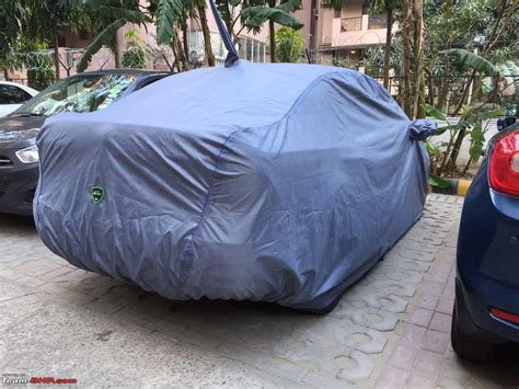 Dupont Tyvek Car Covers Bangalore Dupont Tyvek Car Covers Worth It Page 18 Team Bhp
