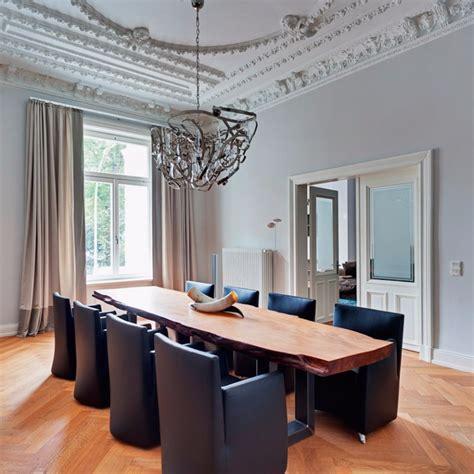 interior design esszimmer 10 reasons why we can t get enough of steinhoff s interior