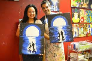 painting with a twist at home painting with a twist sugar land tx hours address