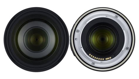 comparison breakdown: the lightest, most affordable