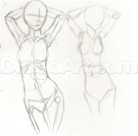 figure for drawing anatomy figures general figure drawing and